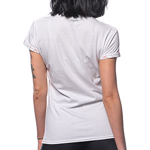 Tricou 'TRIUMFĂM'