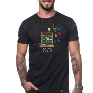 Tricou 'NUMĂRĂTOAREA'