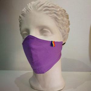 Masca de protectie 1 bucată